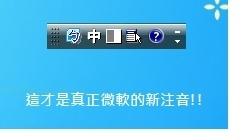 jpgbox.com image hosting