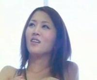 女優名(別名)・出演作品・シリーズ検索 七緒果帆(ななお かほ)请仙人辨认一下这骚熟女的名字