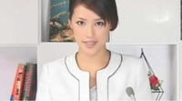藤崎彩花 - Wikipedia笑話一則