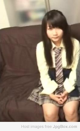 求IENE-029的女優名子