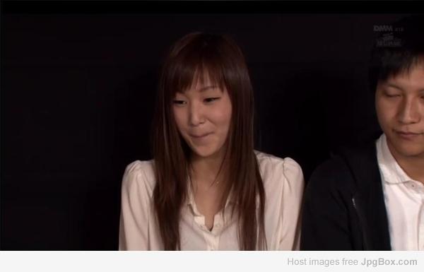 這個女優是誰